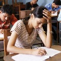 Tenth Exams Can be Cancelled in Telangana