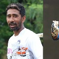 No conflicts with Pant says Wridhiman Saha