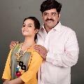 Ram Gopal Varma announces new movie Murder based on real story