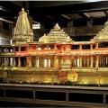 Ram Janmabhumi Theertha Kshetra Trust releases Ayodhya Ram Mandir estimations
