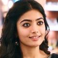 Chaitanya suggests Rashmikas name