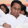 Kamal Nath clarifies that he did not call Scindia a dog