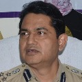 Bengal Officer Who Arrested BJP Workers resigns