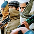 Afghanisthan forces killed 74 Taliban Terrorists