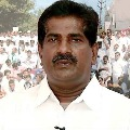 MLC Ashok Babu explains how Appropriation Bill got no approval in Council