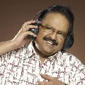 Vice President Venkaiah Naidu called mgm hospital and asked about SP Balu health