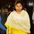 Bhuma Akhilapriya Remand Report Details