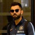 Kohli is one century away from world record