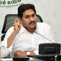 Jagan explains why they postponed housing documents distribution