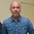 Tollywood music director Sasi Preetham suffers from heart attack