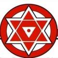 Janasena welcomes Yogi Adithyanath decision of handing Hathras case to CBI