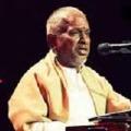 Case Solved Between Ilayaraja and Prasad Studios