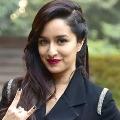 Shraddha Kapoor crosses Deepika Padukune in Instagram