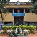 Corona threat to Rajahmundry Central Jail prisoners