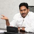 CM Jagan responds over Nandyal incident