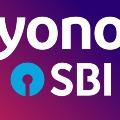 SBI YONO app sevices to be stopped tomorrow