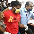 Police Oposed Bail for Accused in Kerala Gold Scam Case