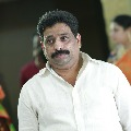 Budda Venkanna comments on twitter war between TDP and AP Police