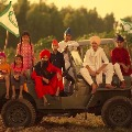 Youtube removed to Punjabi Songs who against farm laws