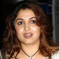 Ramyakrishna reveals why she is away from Bollywood