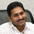 New ministers of AP gets portfolios