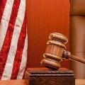 Law Suit Against Trump in Sanfransisco
