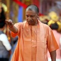 Yogi Adithyanath terms CM KCR as another Nizam