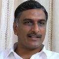 Centre has to save states says Harish Rao