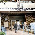 Muslim law allows minor girls to marry on attaining puberty Haryana High Court