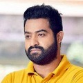 NTR brother in law to give entry into Tollywood