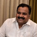 Congress leader Jana Reddy to be contested in Nagarjuna Sagar Bypolls