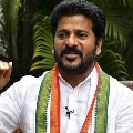 Congress MP Revanth Reddy raised doubts about Srisailam fire accident