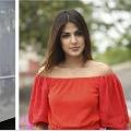 Karni sena member Surgeet Rathore reveals what Rhea has done at Sushant dead body