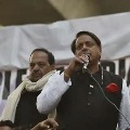 Seed of letter germinated at dinner hosted by Tharoor five months ago