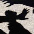 miscreants attack TDP workers in Prakasam dist