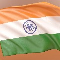 India wins place in UNO body for five years
