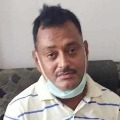 Vikas Dubey Encountered near Kanpur