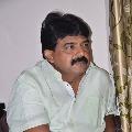 AP Transport minister Perni Nani responds on interstate bus services between AP and Telangana