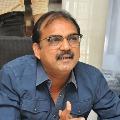 Koratala Siva request to Coronavirus patiesnts