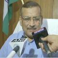 Bihar DGP comments on Rhea Chakraborty arrest
