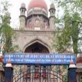 high court verdict on secretariat demolition