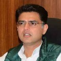 Congress Jitin Prasadas Words Of Praise For Sachin Pilot