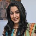 Actress Ramya Krishnan car driver arrested by police