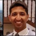 Missing pilot Nishant Singh dead body found near Goa coast