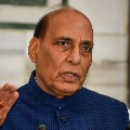 Rajnath Singh answer to When Would Modi Gets Vaccination