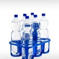 Staff Serves Toxic Liquid In Mineral Water Bottle To Puducherry Collector