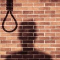 degree student suicide