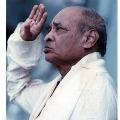 CM Jagan responds on PV Narasimharao birth anniversary