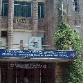Guntur GGH hospital mortuary is filled with dead bodies
