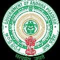 Postings and Transfers in Andhra Pradesh
